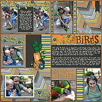 TheBirds_Font.jpg