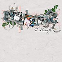 TheButterfly-web.jpg