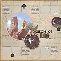 TheCircleOfLife.jpg