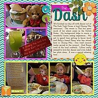 TheDash_06302017.jpg