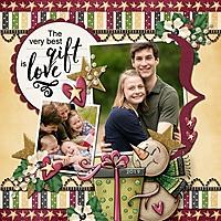 The_Best_Gift_med_-_1.jpg