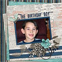 The_Birthday_Boy_cbj_rfw.jpg