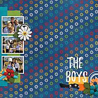 The_Boys3.jpg