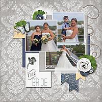 The_Bride1.jpg