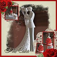 The_Cake-min.jpg