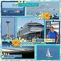 The_Cherry_On_Top_-_Fabulous_Photos_Temp_4_Sail_Away_SnP-600.jpg
