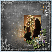 The_Christmas_Tree_2012.jpg