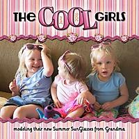 The_Cool_Girls_med.jpg