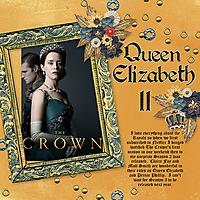 The_Crown-001_copy.jpg