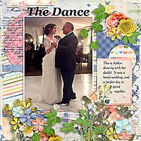 The_Dance_Tinci_CEAF_49_rfw.jpg