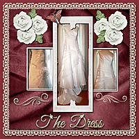 The_Dress_edited-1.jpg
