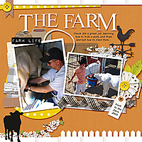 The_Farm_aprilisa_PP22_rfw.jpg