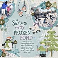 The_Frozen_Pond_med_-_1.jpg