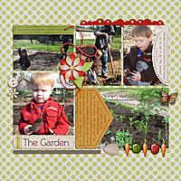 The_Garden_small.jpg
