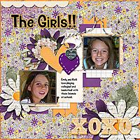 The_Girls_Pixelily_rfw.jpg