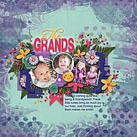 The_Grands_med.jpg
