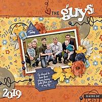 The_Guys_med_-_1.jpg