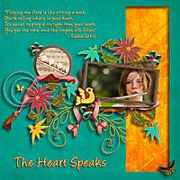 The_Heart_Speaks_Web.jpg