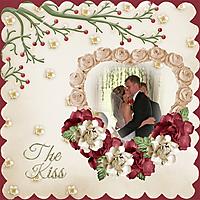 The_Kiss_2.jpg