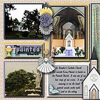 The_Painted_Church.jpg
