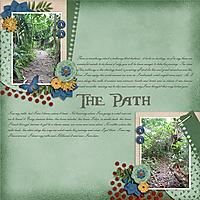 The_Path_small.jpg