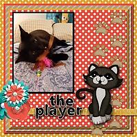 The_Player.jpg
