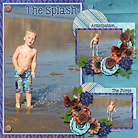 The_Splash.jpg