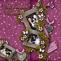 The_Sweetest_Memories_Web.jpg