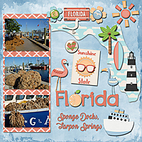 The_United_50_-_Florida-HZ-RS.jpg