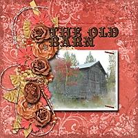 The_old_barn.jpg