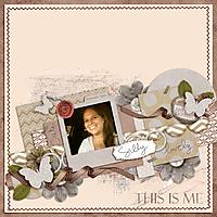 ThisIsMeNovember2012-small.jpg