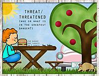 Threat-Threatened.jpg