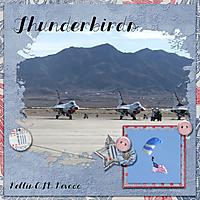Thunderbirds.jpg