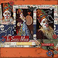 Tie-Skull-Man-Scrapheap-_2-4-Web.jpg
