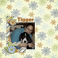 Tigger3.jpg