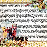 Tigger_and_Pooh.jpg