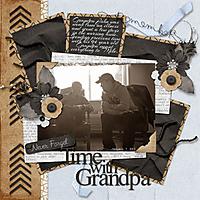 Time_With_Grandpa.jpg
