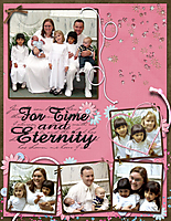 Time_and_Eternityewb.jpg