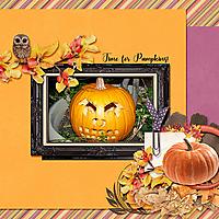 Time_for_Pumpkins_atp_rfw.jpg