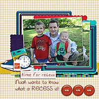 Time_for_REcess_kats_sm_edited-1.jpg