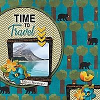 Time_to_Travel_med_-_1.jpg