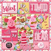 Timid_Little_Piglet_Pocket_Simp_vol3_.jpg