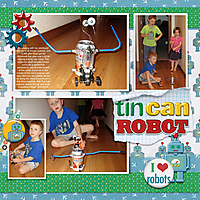 Tin-Can-Robot-small.jpg