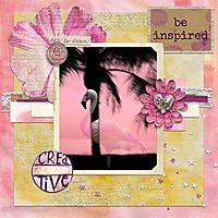 Tina-flamingoweb.jpg