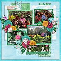 Tinci_APD4_1botanical-garden2ndpage600forweb.jpg