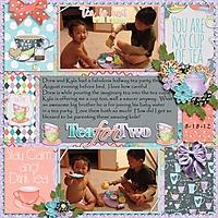 Tinci_Amye_Jan2_1-and-JCD-Afternoon-Tea.jpg