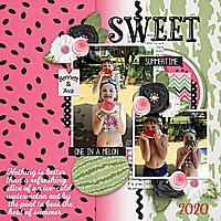 Tinci_CEAF_67_Ava_watermelon_2020_web.jpg