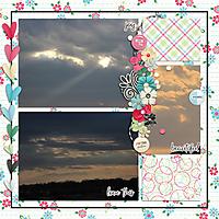 Tinci_SB1_3.jpg