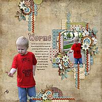 Tinci_VV_Worms2.jpg
