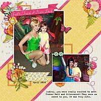 Tinker_Bell_2010_copy.jpg